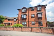 2 bed Flat in 90 St Andrews Road North...