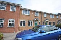 4 bed Terraced home in 6 Cookson Close...