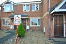 2 bed Terraced house to rent in Linden Mews...