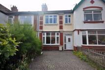 Terraced house to rent in 19 Kilnhouse Lane...