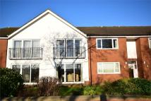 2 bedroom Apartment in Flat 6, Links Lodge...