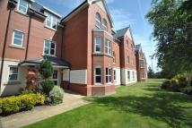2 bed Apartment for sale in Woodlands View...