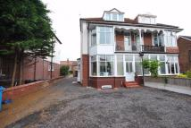 1 bedroom Flat to rent in 4 Cyprus Avenue...