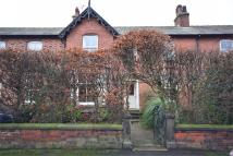 Detached property to rent in 1 Agnew Street...