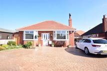 Detached house in 40 St Patricks Road...