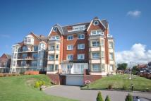 2 bedroom Apartment for sale in Flat 10, Vernon Lodge...
