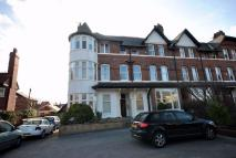 2 bed Flat in 36-38 St Annes Road East...