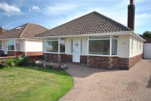 Detached Bungalow for sale in 84 Leach Lane...