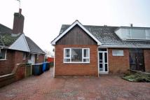 Semi-Detached Bungalow to rent in Grassington Road...