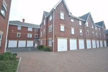 2 bedroom Flat to rent in Haven Road...