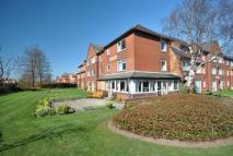 1 bedroom Flat to rent in 37 Homelinks House...