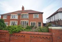 4 bed semi detached property for sale in St Hildas Road...
