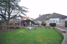 41 Lowton Road Detached Bungalow for sale