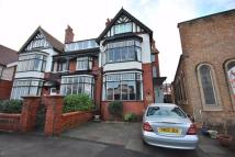 7 bed semi detached home in Orchard Road...
