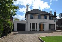 4 bed Detached property to rent in 164 Clifton Drive South...