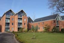 3 bed Apartment for sale in 3 Molyneaux House...