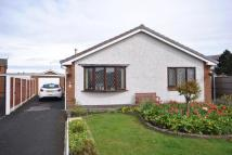 2 bed Detached Bungalow for sale in Bamburgh Close...