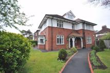 5 bedroom Detached property for sale in 8 Worsley Road...