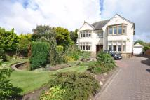 3 bed Detached house in 193 Inner Promenade...