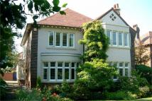 Detached home for sale in 125 St Annes Road East...