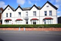 Studio apartment for sale in Jubilee Cottages...