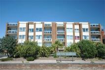 Apartment in 66 North Promenade...