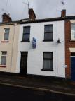 Terraced home to rent in Oxford Street, Exeter...