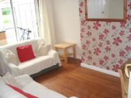 4 bed Terraced home to rent in Harborne Lane Harborne...