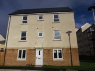 semi detached property in Portishead, BRISTOL...