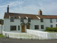 Almondsbury Cottage to rent