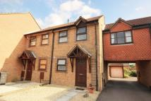 2 bed End of Terrace home in Bradley Stoke, Bristol