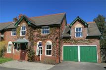 5 bedroom Detached home to rent in Bradley Stoke, BRISTOL