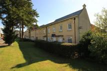 End of Terrace home in Stapleton, Bristol