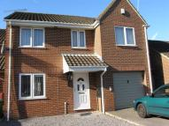 House Share in Bradley Stoke, BRISTOL...