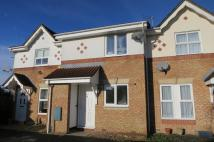 2 bedroom Terraced home to rent in Bradley Stoke, BRISTOL...