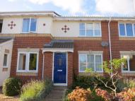 Terraced home to rent in Bradley Stoke, BRISTOL