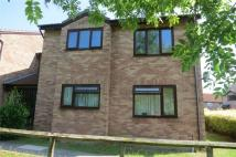 1 bedroom Flat in Bradley Stoke, Bristol...