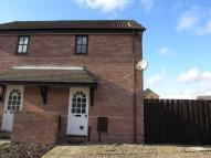End of Terrace house to rent in Bradley Stoke, BRISTOL