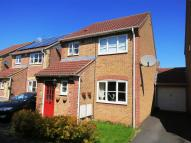 3 bed Detached house in Stoke Gifford, BRISTOL