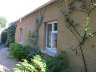 Cottage to rent in Vicarage Lane, Olveston