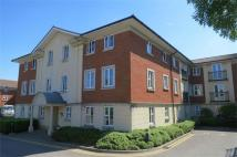 2 bedroom Apartment to rent in Bristol, Gloucestershire