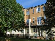 Flat to rent in Stapleton, BRISTOL
