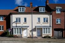 4 bedroom Terraced property in Almondsbury, BRISTOL