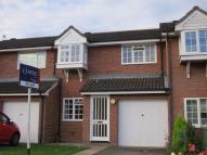 3 bedroom Terraced property to rent in Bradley Stoke, BRISTOL