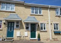 Terraced property for sale in Bradley Stoke, Bristol