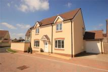 Bristol Detached house for sale