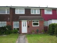 3 bedroom Terraced property in Little Stoke, Bristol