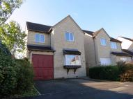 4 bedroom Detached home in Bradley Stoke, BRISTOL...