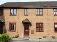 Bradley Terraced house to rent
