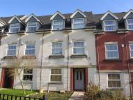 4 bedroom Town House to rent in Bradley Stoke, Bristol